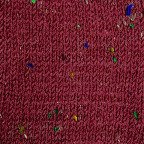 Rellana Flotte Socke Tweed Classic 6f 7085 6-ниточная