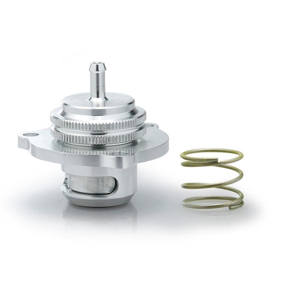 Байпас клапан турбины для Opel Astra, Corsa, Insignia