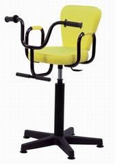 Детское кресло MINI KO