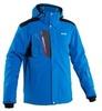 Мужская горнолыжная куртка 8848 Altitude Triple Four 713033 бирюза