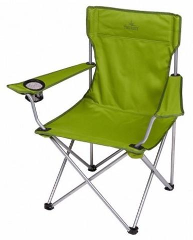Кресло складное CLASSIC (с чехлом), TF-330