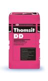 Смесь THOMSIT DD самовыравнивающаяся 0.5-5 мм 25кг