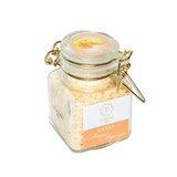Сахар манго-маракуйя Mini, артикул 104m, производитель - Peroni Honey