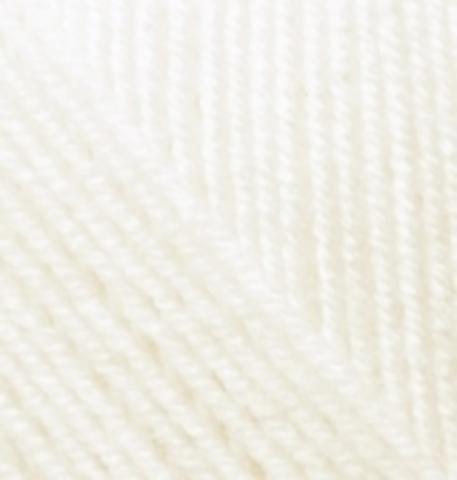 Купить Пряжа Alize SUPERLANA KLASİK Код цвета 450 | Интернет-магазин пряжи «Пряха»