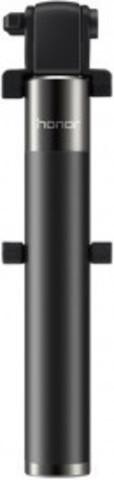 Монопод для селфи HUAWEI Honor AF11