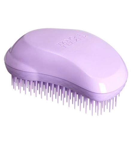 Расческа Thick & Curly Lilac Paradise | Tangle Teezer