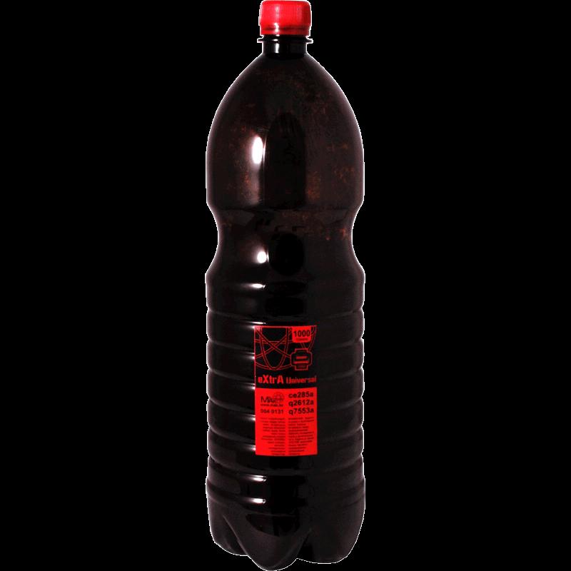MAK eXtrA Universal CE285A/Q2612A, CE505A/Q7553A, упаковка 1кг