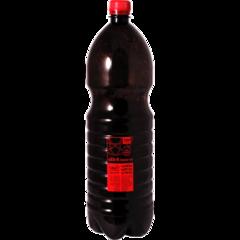 MAK eXtrA Universal CE285A/Q2612A, CE505A/CE505X/Q7553A/Q7553X, упаковка 1кг - купить в компании CRMtver