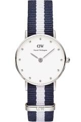 Наручные часы Daniel Wellington 0928DW
