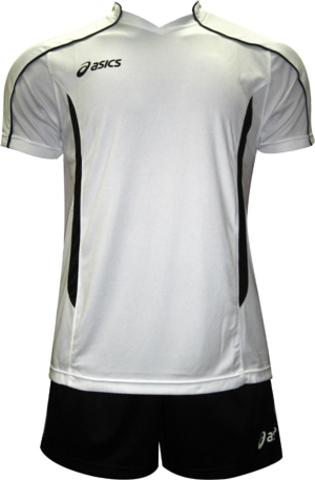 Форма волейбольная Asics Volo T604Z1/T605Z1 (0190/0090)