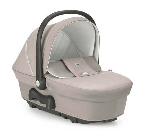 Люлька Cam Coccola для новорожденных
