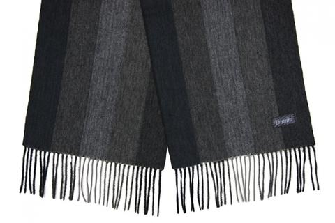 Шерстяной шарф, мужской 31271 SH1A
