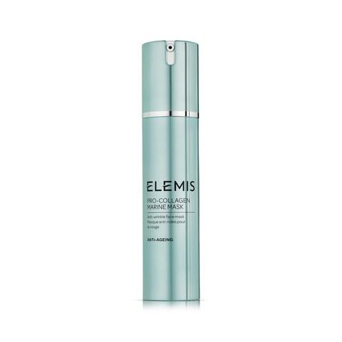 Elemis  Лифтинг-маска Морские водоросли Pro-Collagen Marine Mask