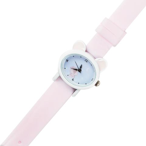 Часы наручные 15