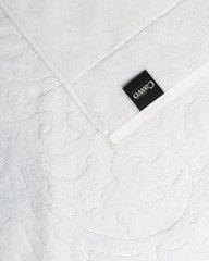 Полотенце махровое 50x100 Cawo Ornament 5011 600