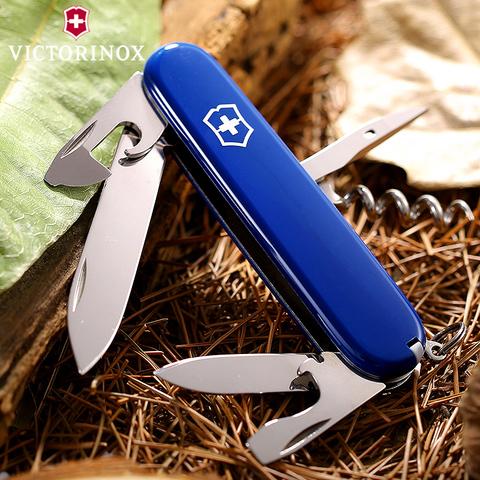 Нож Victorinox Spartan 1.3603.2