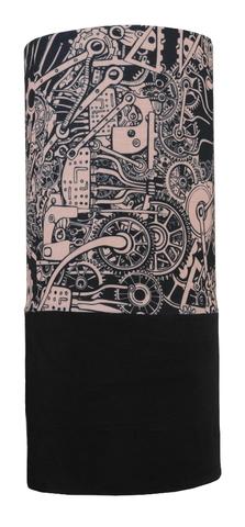 шарф-труба 4fun