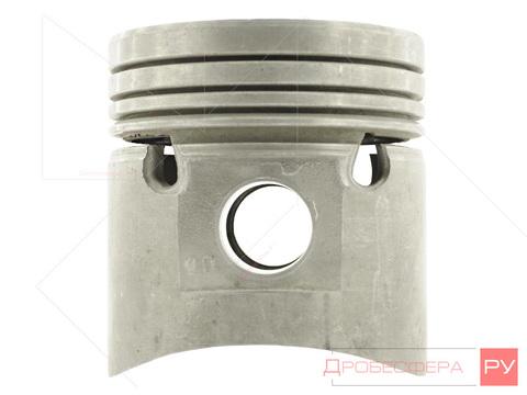 Поршень НД 375-1004015-А3