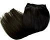 1Б-темный коричневый переходящий в черный