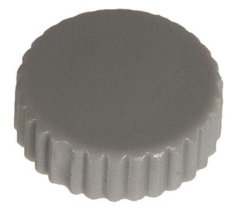 Гайка нижнего разбрызгивателя для посудомоечной машины Candy (Канди) 91613554