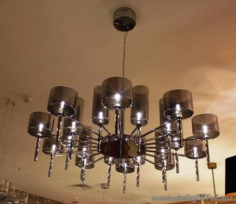 Design lamp 07-511