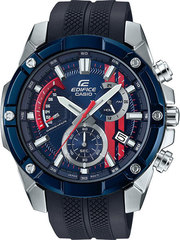 Наручные часы Casio Edifice EFR-559TRP-2AER