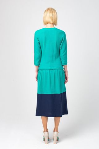 Платье З316-472