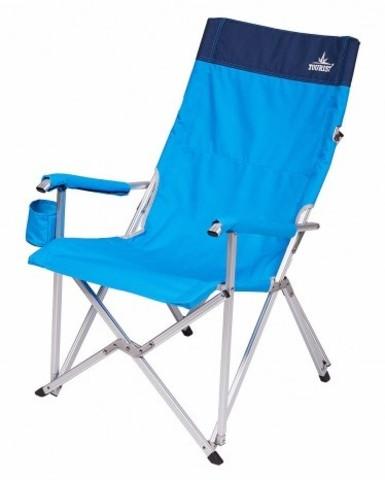 Кресло складное DREAM, TF-550