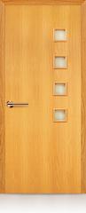 Дверь мдф C13 (Одинцово)