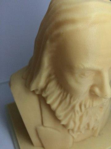 3D-принтер Hercules New