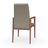 Calligaris CS_1378 P201 B45 — Стул BESS