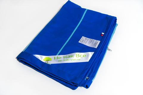 Утяжеленное одеяло
