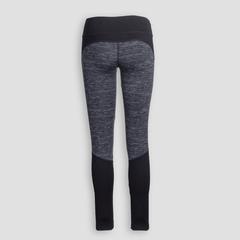 Женские брюки E19K-12D107