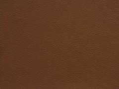 Искусственная кожа Terra (Терра) TM-3