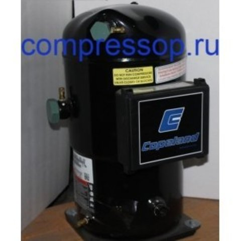 ZS45K4E-TFD-551 Copeland