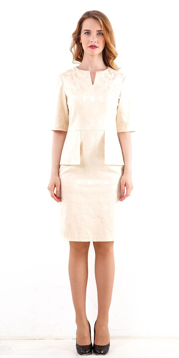 Платье З208б-324 -