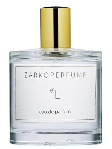 Zarkoperfume e´L EDP