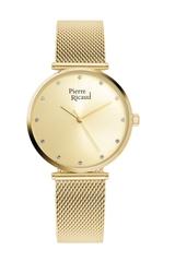 Женские часы Pierre Ricaud P22035.1141Q