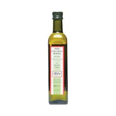 Масло Casa Rinaldi оливковое Extra Virgine из региона Калабрия 500 мл