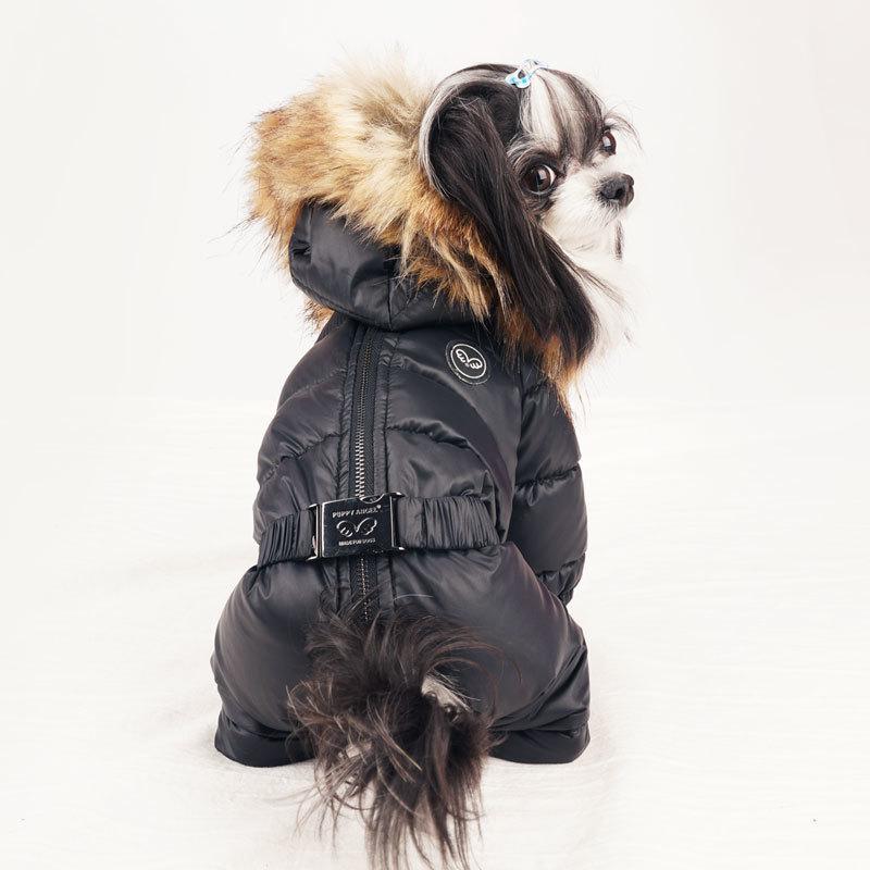 518 PA - Комбинезоны для собак