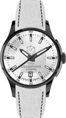 Наручные часы Jacques Lemans U-35J