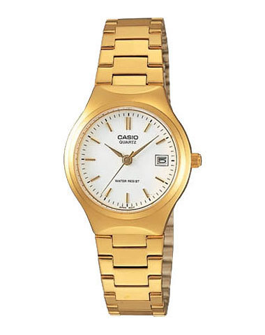 Купить Наручные часы Casio LTP-1170N-7A по доступной цене
