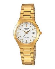 Наручные часы Casio LTP-1170N-7A
