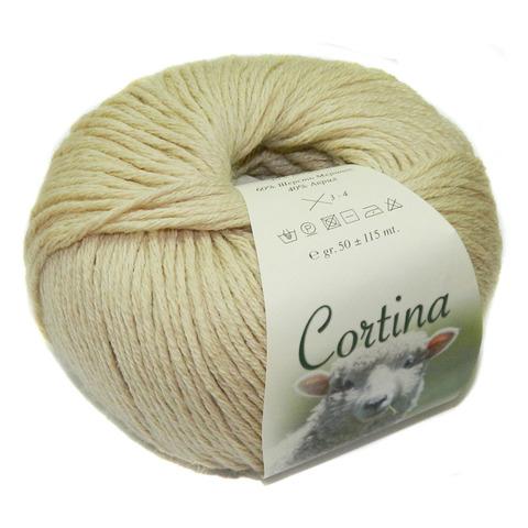 Купить Пряжа Filati Cortina Код цвета 708 | Интернет-магазин пряжи «Пряха»