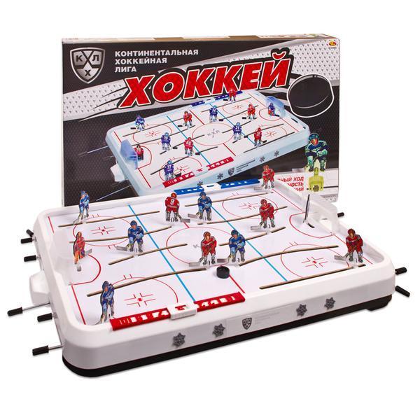 Игра в хоккей кхл [PUNIQRANDLINE-(au-dating-names.txt) 64