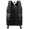 Рюкзак  ARCTIC HUNTER B00287 Черный