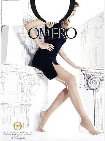 Колготки Efira 40 Omero