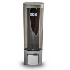 Диспенсер жидкого мыла Bxg BXG-SD-1013C фото