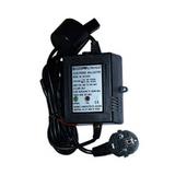 AquaPro UV-2040BA-12/24GPM