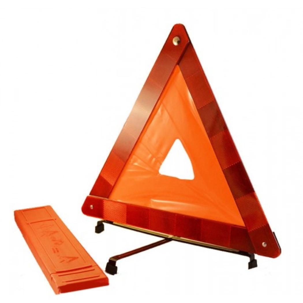 Знак аварийной остановки BOLK BK01015